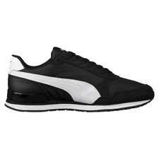 Chaussures casual homme ST Runner v2 NL Puma A25066329