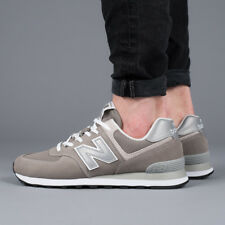 SCARPE UOMO SNEAKERS NEW BALANCE [ML574EGG]