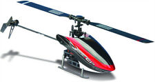Mini Elicottero Walkera Mini CP Flybarless 6 Canali RC Helicopter  BNF RTF