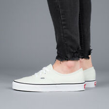 SCARPE DONNA UNISEX SNEAKERS VANS AUTHENTIC [VA38EMQ6L]