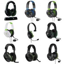Xbox One Turtle Beach Headset Ear Force - Edition + Zustand auswählbar