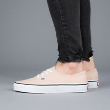 SCARPE DONNA UNISEX SNEAKERS VANS AUTHENTIC FRAPPE [VA38EMQ9X]