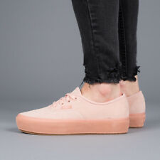 SCARPE DONNA UNISEX SNEAKERS VANS AUTHENTIC [VA3AV8QB2]