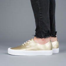 SCARPE DONNA UNISEX SNEAKERS VANS AUTHENTIC DECON [VA38ERJYQ]