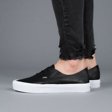 SCARPE DONNA/UNISEX SNEAKERS VANS AUTHENTIC DECON [VA38ERL3A]