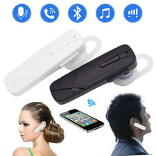 Auricolare Bluetooth wireless portatile universale QH7 / P16 per iPhone Samsung