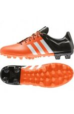 ADIDAS SCARPA CALCIO ACE 15.3 LEATHER  FG/AG ART. B32812 B32812