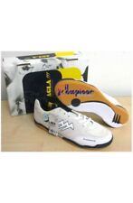 "AGLA SCARPA CALCETTO INDOOR TIME INDOOR"" 9TMSIWTBL N° 40 -SBT BIANCO/BLU"" 9TMSIW"