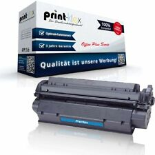 alternativo CARTUCCIA TONER PER CANON EP27 STAMPANTE KIT XXL - Office Plus Serie