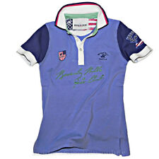 Beverly Hills Polo Club Jungen Poloshirt
