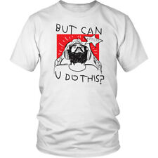 PEWDIEPIE 2018 T-Shirt But Can You Do This? MEME YouTube Vlogger Merch