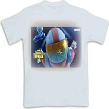 Gaming Custom Printed  Kids T Shirt Sublimated ages 3 to 13