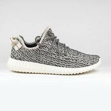 Authentic New Adidas Yeezy 350 V1 Turtle Dove Sneakers AQ4832 2015