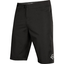 Fox 2018 Ranger Cargo short with liner