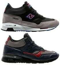 NEW BALANCE mh1500 1500 KK GP BT Homme Baskets Chaussures Homme Hiver Chaussure