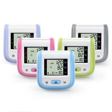 2 Color 1*Cute Lunch Box Food Container Storage Box Keep Warm Portable Bento Box