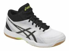 ASICS GEL TASK MT B703Y-0190 MEN'S FOR VOLLEYBALL & OTHER HALL SPORTS NEW!!!