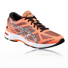 Asics Womens Gel-DS Trainer 21 Running Sports Shoes Trainers Sneakers Black