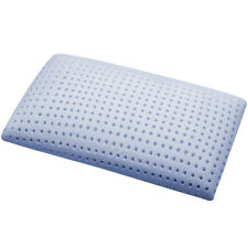MORFEO GEL - Guanciale in Memory Foam