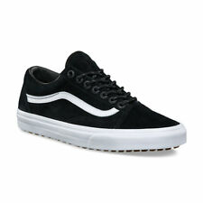 Vans OLD SKOOL MTE Mens Shoes (NEW) Mountain Edition SCOTCHGARD 3M Free Shipping