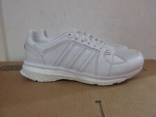 Adidas White Mountaineering S79455 Boost mens trainers sneakers SAMPLE