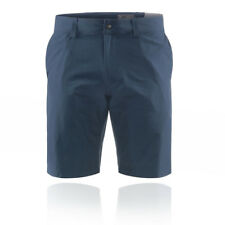 Haglofs Mens Amfibious Shorts Pants Trousers Bottoms Blue Sports Outdoors