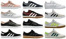 Adidas Skateboarding Lucas PREMIERE Homme Baskets Chaussures Homme Patins
