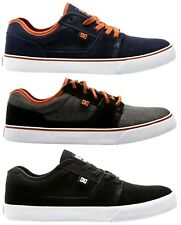 DC Chaussures Tonik Se Homme Baskets Chaussures Homme Patins skateboarding