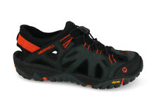 SCARPE UOMO SNEAKERS MERRELL ALL OUT BLAZE SIEVE [J12647]