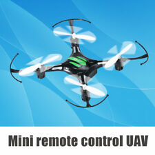 JJRC H8 Mini Drone Dron Quadcopter RC Remote Control Flying Machine Helicopter