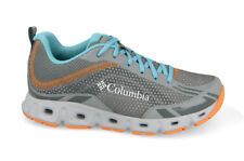 SCARPE DONNA SNEAKERS COLUMBIA DRAINMAKER IV [BL4617 036]