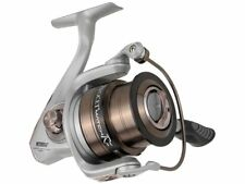 Mitchell Avocet Match RZ with bag 4000 FD / modern match, float, surface / rolle