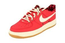 Nike Air Force 1 LV8 (Gs) Scarpe sportive 820438 601 Scarpe da tennis
