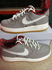 Nike Air Force 1 LV8 (Gs) Scarpe sportive 820438 200 Scarpe da tennis