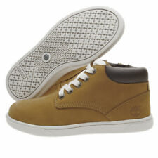 Chaussures Timberland  Groveton Leather Chukka  6074B - 9B