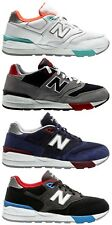 NEW BALANCE ml597 597 VAA VAB Vac Homme Baskets Chaussures Homme Chaussures