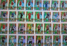 Match Attax 2015/2016 Pro 11 - rarer than Limited edition 100 Hundred Club 15/16