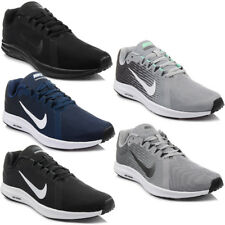neuf Nike DOWNSHIFTER 8 Chaussures de sport course homme Jogging baskets