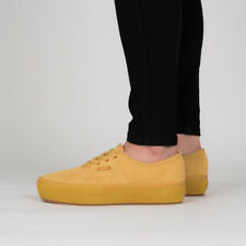 SCARPE DONNA VANS AUTHENTIC PLATFORM [VA3AV8QB3]