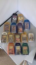 Top Trumps Fantasy and Films The hobbbit lord of the rings