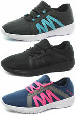 New Gola Active G-Fit Womens Fitness Trainers ALL SIZES AND COLOURS