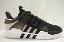 Adidas EQT Equipement SUPPORT ADV S76962 Sneaker Unisex