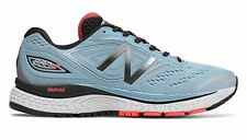 New Balance 880 v7 Light Blue - Scarpa Running