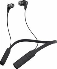Original Skullcandy  Ink'd Wireless Bluetooth Headset with Mic