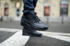 """NIKE AIR MAX 90 LEATHER 