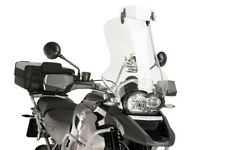 6319 PUIG Visera deflector aire Multiregulable cup BMW R 1200 GS ADVENTURE (2006