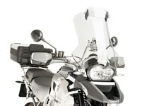 6007 PUIG Visera deflector aire Multiregulable cup BMW R 1200 GS ADVENTURE (2006