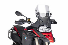 7307 PUIG Cupula pantalla Touring BMW F 800 GS ADVENTURE (2013-2017)