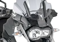 7550 PUIG Deflector visera original BMW R 1200 GS (2013-2017)