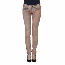 Carrera Jeans Jeans Carrera Jeans Donna Rosa 80725 Jeans Donna